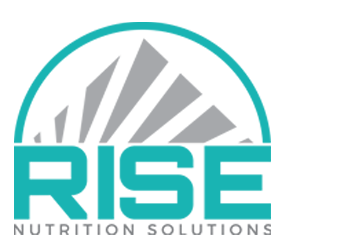 Rise Nutrition Solutions
